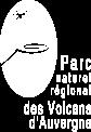 Logo Parc naturel des volcans d'Auvergne