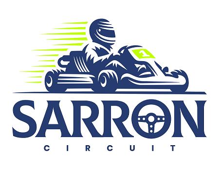 Circuit Sarron