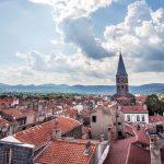 Visiter Riom, livre d'histoire à ciel ouvert