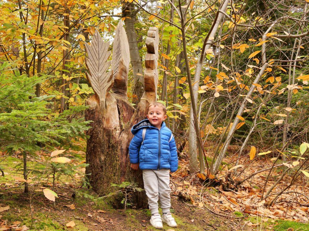 Top 4 des randonnées en famille en Auvergne côté volcans