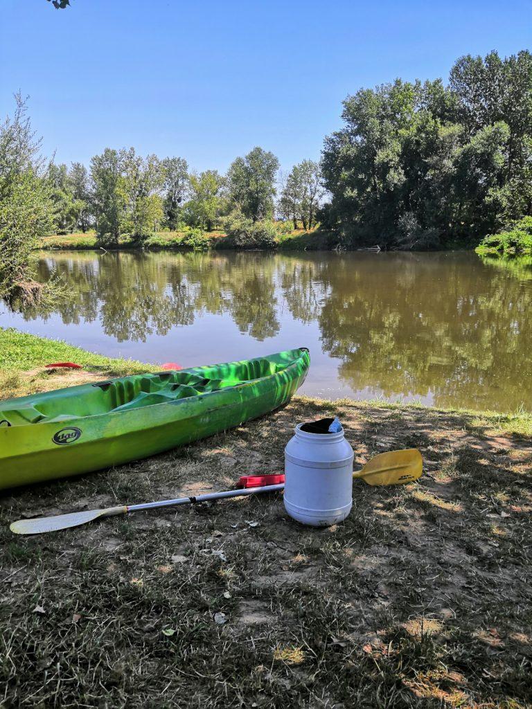Takamaka_canoe_clermont_ferrand_1_2021