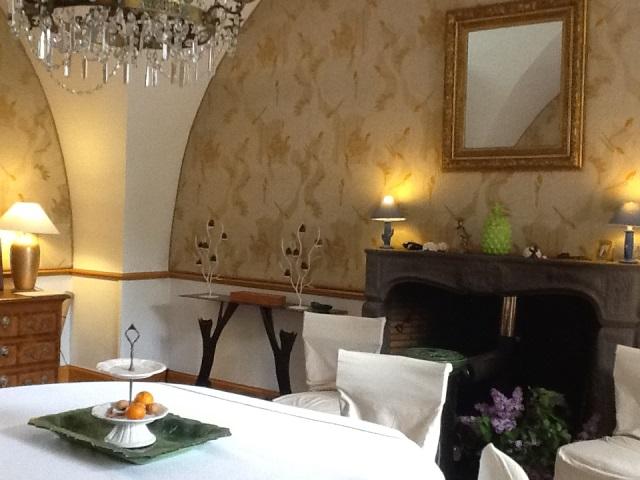salle a manger chateau saint agoulin web