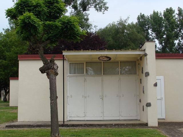 hameau gites st sylvestre (11) SIT