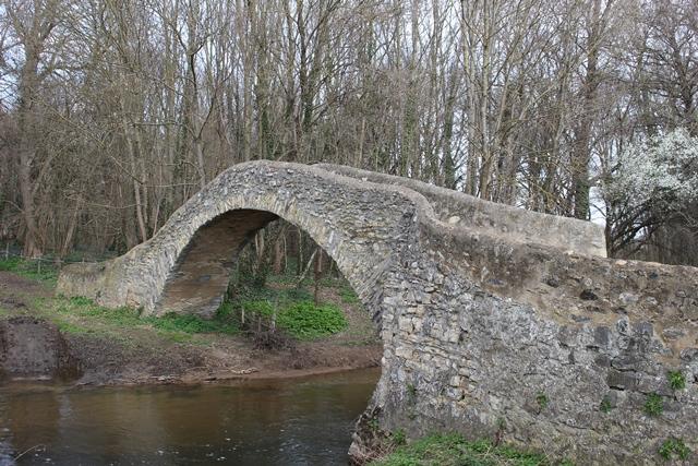 Pont du Cheix sur Morge OTRL (4)