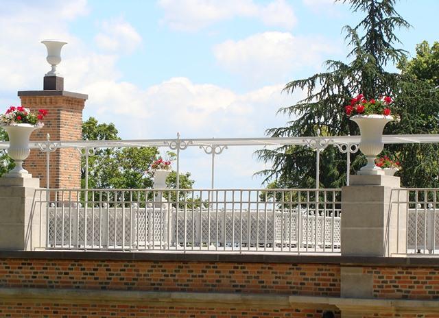 Domaine royal – OTRL (1)