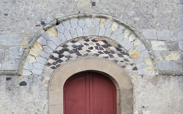 St Domnin – OTRL (1)