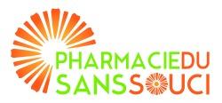 Pharmacie du sans souci