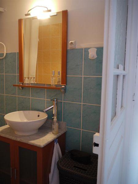 Bleinhant salle de bain