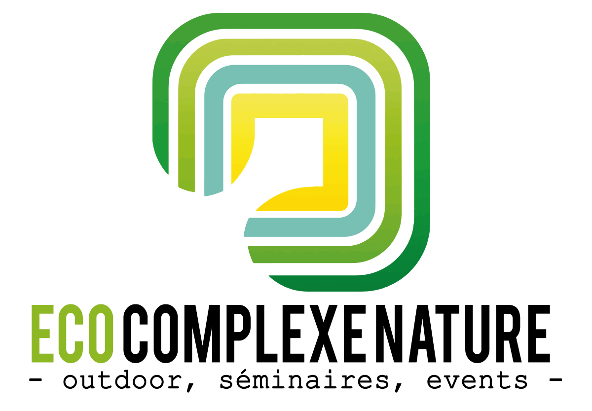 Eco Complexe Nature