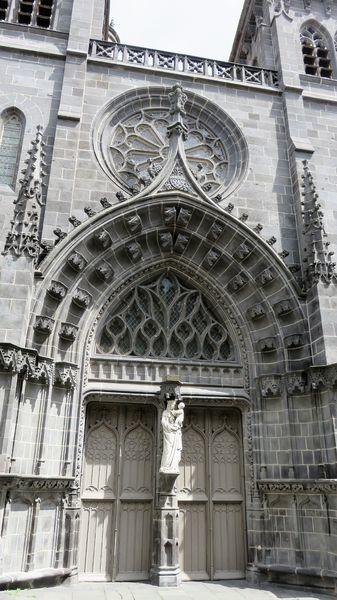 Notre-Dame du Marthuret