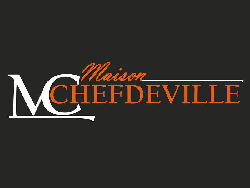 Maison Chefdeville