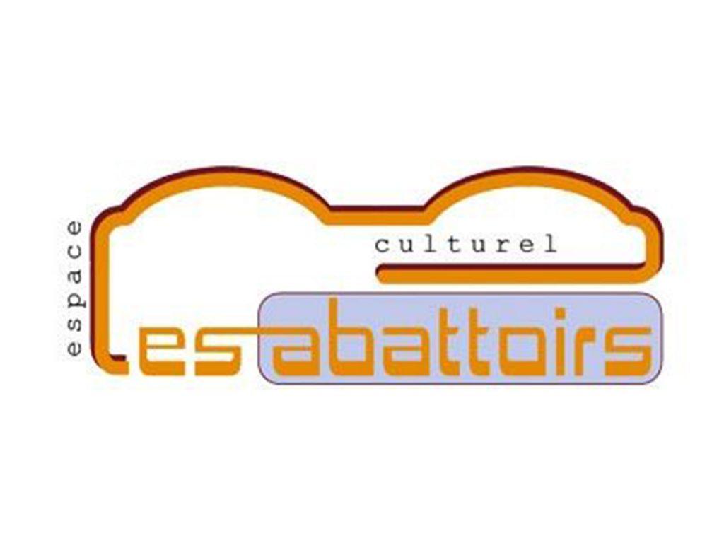 Logo Les Abattoirs à Riom