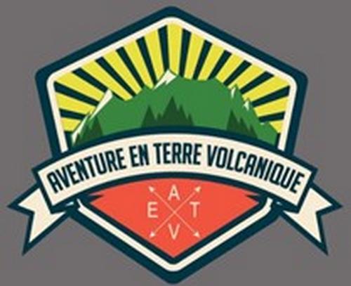 Aventure en Terre Volcanique