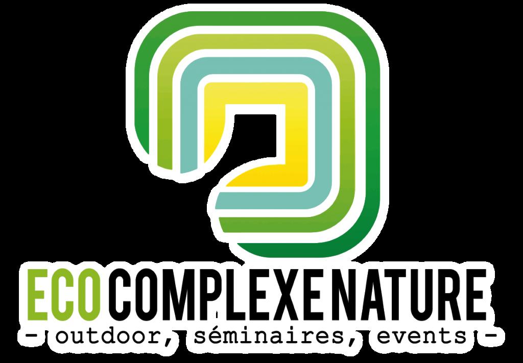 Eco Complexe Nature