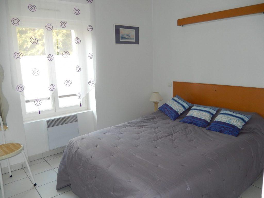 Meublé Villa Azuréa