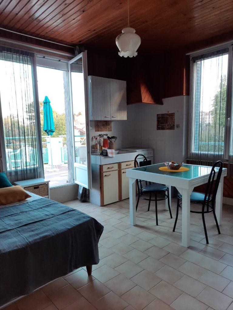 Villa Carlina